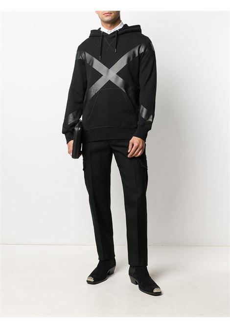 Alexander McQueen Trousers Alexander McQueen | 1672492985 | 619165QPU581000