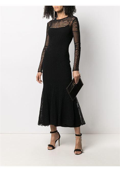 Alexander McQueen Dress Alexander McQueen | 11 | 650280Q1ASF1000