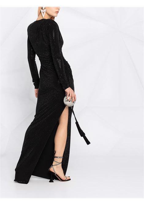 Alexandre Vauthier Long Dress Alexandre Vauthier | 11 | 203DR1340B1029BBLACK