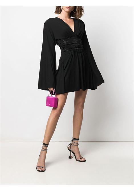Alexandre Vauthier Mini Dress Alexandre Vauthier   11   212DR1464BBLACK