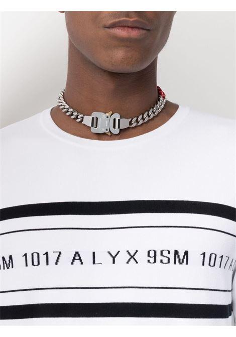 Alyx Necklace Alyx | 35 | AAUJW0078OT03MTY