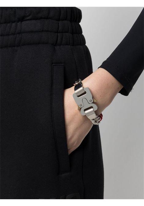 Alyx Bracelet Alyx | 36 | AAUJW0079OT01MTY