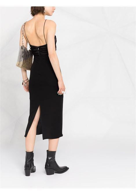 Alyx Dress Alyx | 11 | AAWDR0067FA02BLK