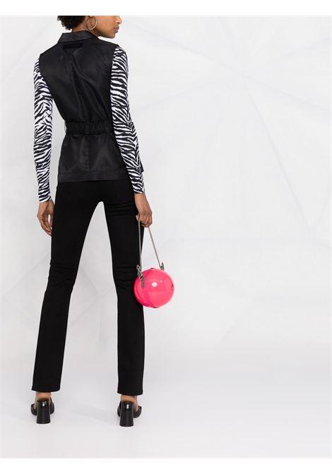 Alyx Jeans Alyx | 24 | AAWPA0211FA01BLK