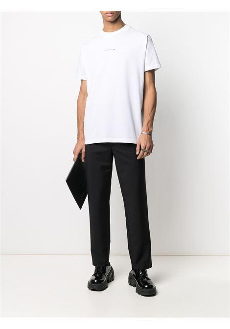 Alyx T-shirt  Alyx | 8 | AVUTS0216FA01WTH