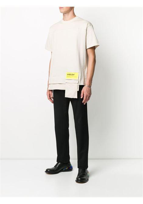 T-shirt New Waist Pocket Ambush Ambush | 8 | BMAA004F20JER0016100