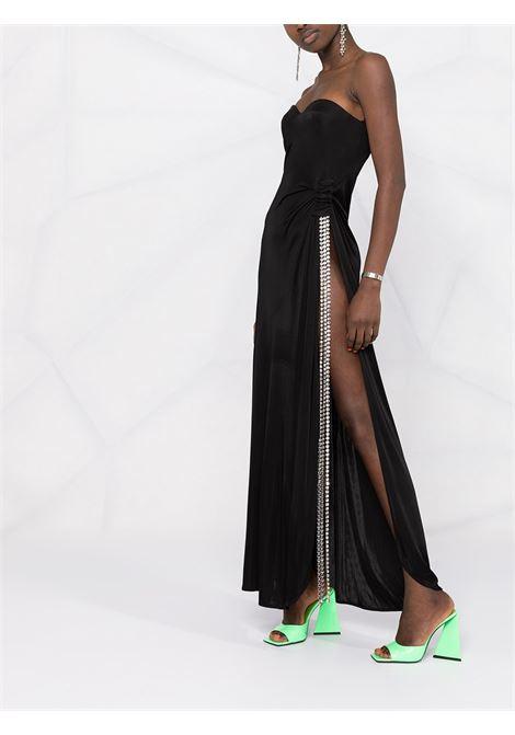 Amen Dress Amen | 11 | AMS21502009
