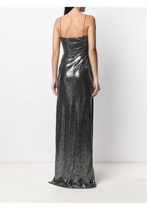 Azzaro Raquel Long Dress Azzaro | 11 | GW20LD597AE34