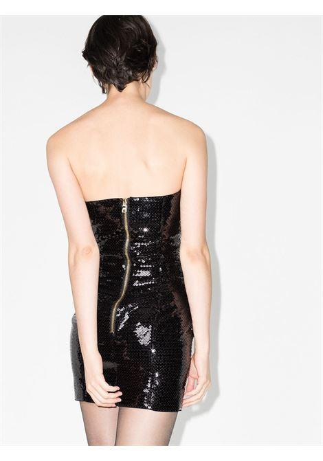 BALMAIN PARIS Mini Dress Balmain Paris | 11 | UF16040X2840PA
