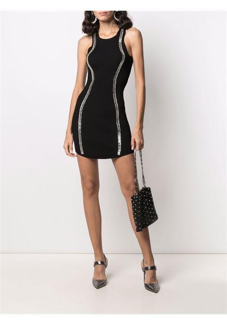 Balmain Paris Dress Balmain Paris | 11 | VF0R4040KA000PA