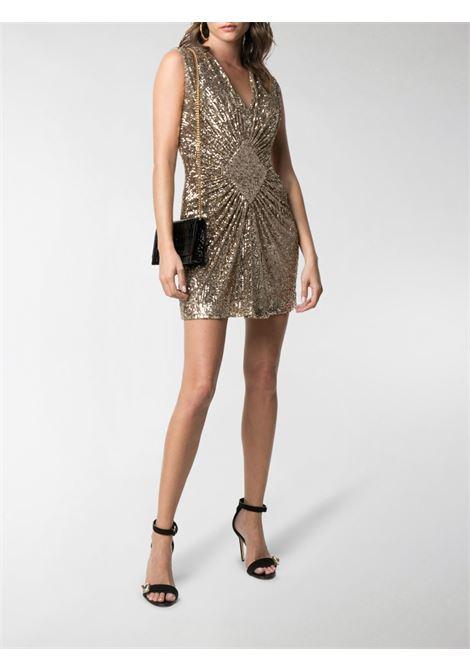 Balmain Paris Dress Balmain Paris | 11 | VF16095X4441KA