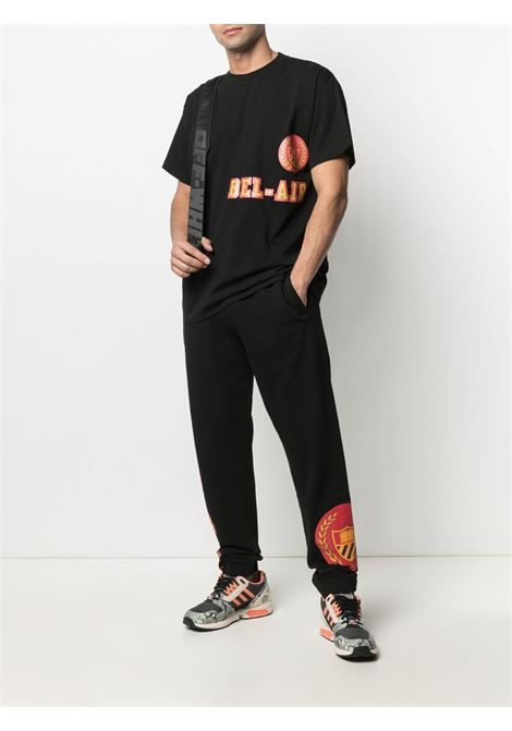 Bel-Air Athletics T-shirt Bel-air athletics | 8 | 30BELM10921625099
