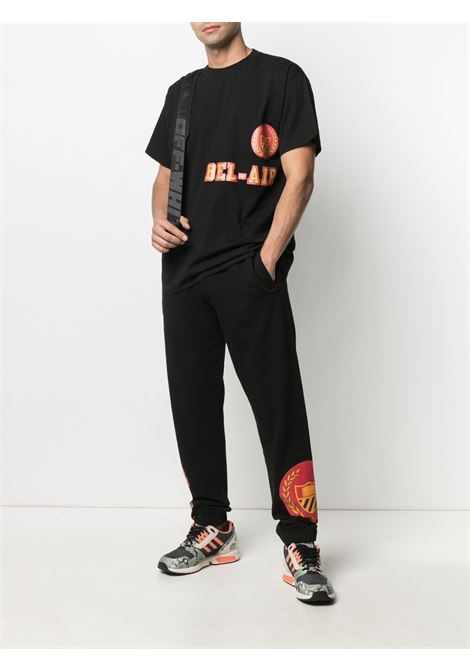 Bel-Air Athletics Trousers Bel-air athletics | 1672492985 | 30BELP10921625199