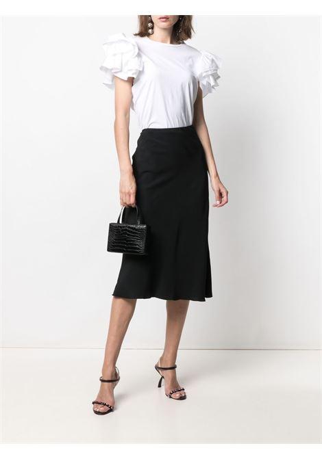 Blumarine Midi Skirt Blumarine | 15 | 2509500140