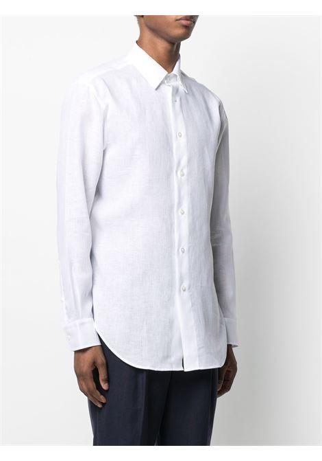 Brioni Shirt Brioni   -1043906350   SCCA0LP91119000