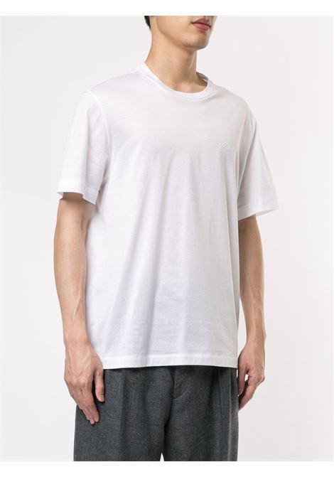 Brioni T-shirt  Brioni   8   UJCA0LPZ6009000