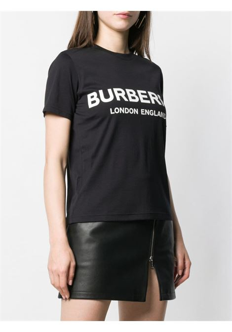 Burberry T-shirt  Burberry | 8 | 8011651A1189