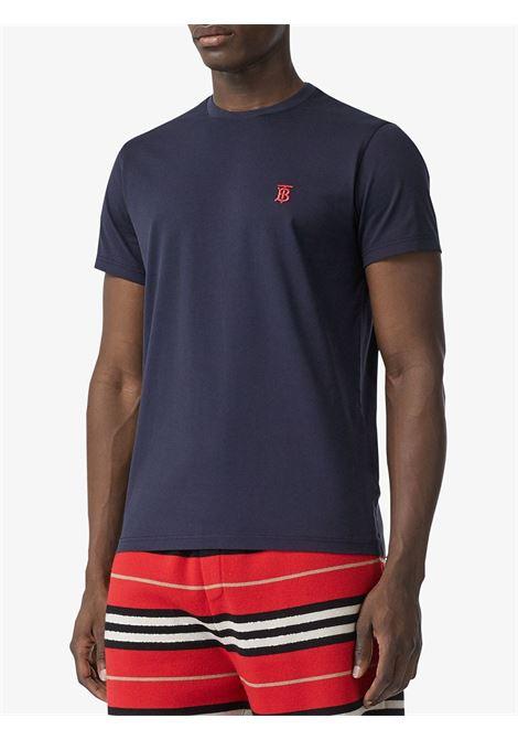 T-shirt Burberry Burberry | 8 | 8014022A1222