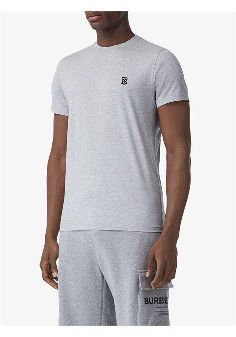 T-shirt Burberry Burberry | 8 | 8014023A2142