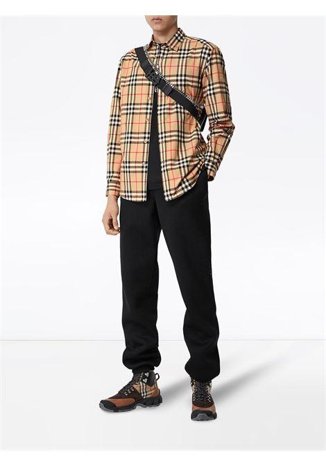 Camicia Burberry Burberry | -1043906350 | 8020863A7028