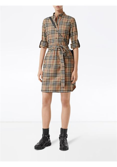 Burberry Dress Burberry | 11 | 8024585A7028
