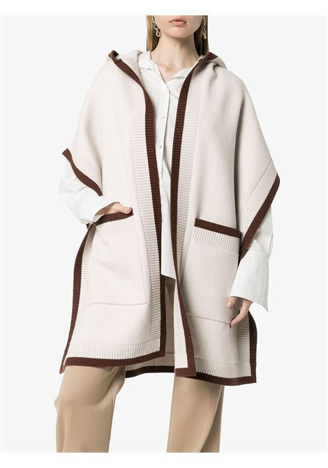 Burberry Cape Burberry | -292165782 | 8029000A2152