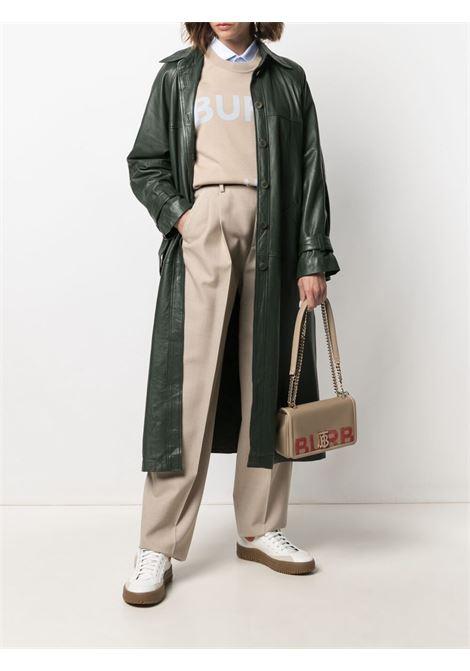 Burberry Lola Small Shoulder Bag  Burberry | 77132929 | 8037389A1366