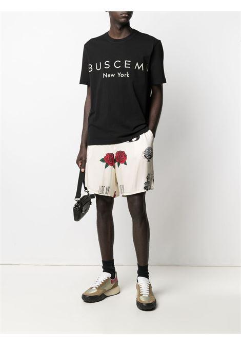 Buscemi Shorts Buscemi | 30 | BMS21341854