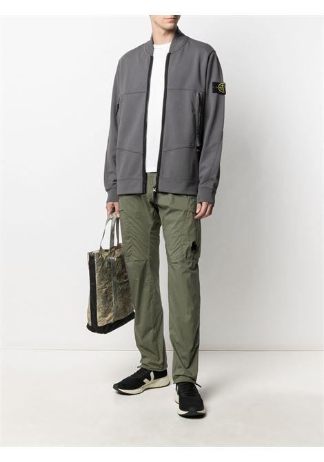 C.P. Company Trouser C.P. Company | 1672492985 | 10CMPA276A668