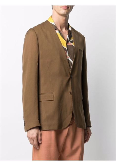 Giacca Costumein Costumein | 3 | CQ42263399