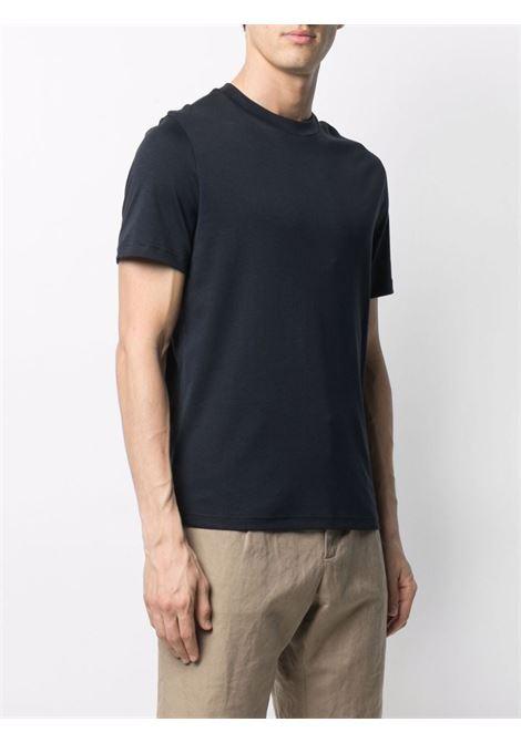 Costumein T-shirt Costumein   8   CQ456778