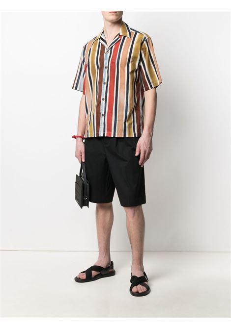 Camicia Costumein Costumein | -1043906350 | Q02Q10130