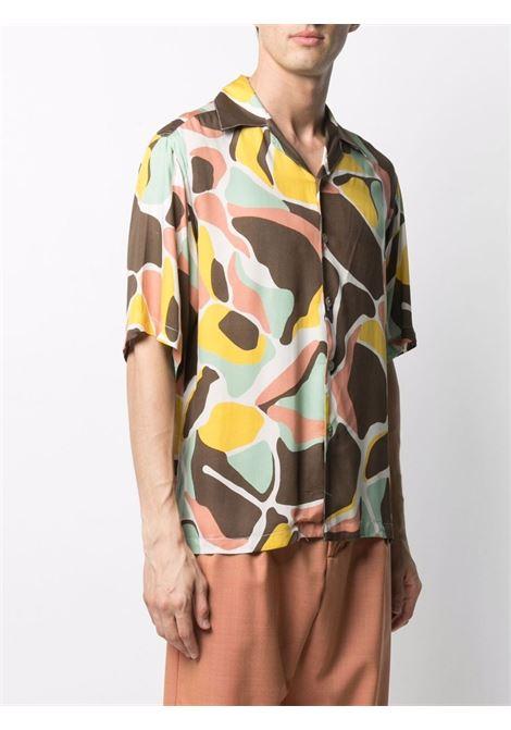 Camicia Costumein Costumein | -1043906350 | Q12TD