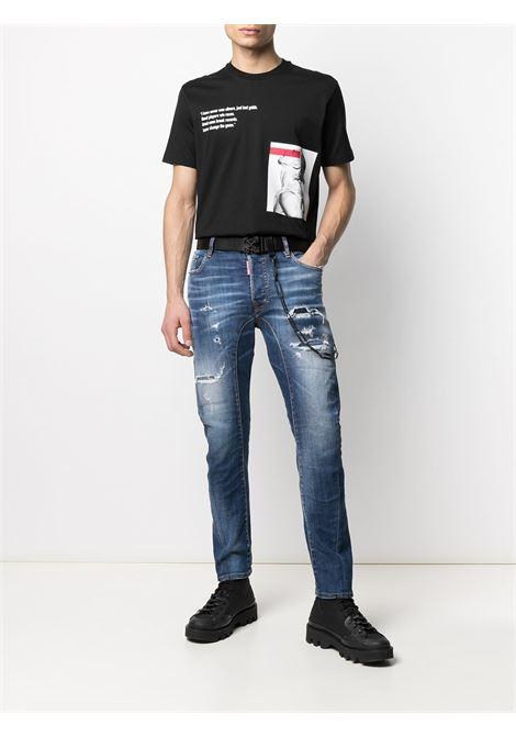Dsquared2 Jeans Dsquared2   24   S71LB0873S30342470