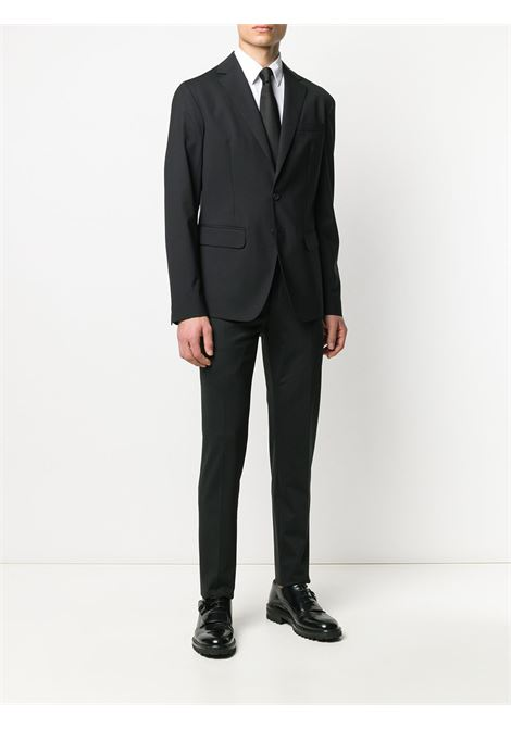 Dsquared2 Manchester Suit  Dsquared2 | 11 | S74FT0393S40320900