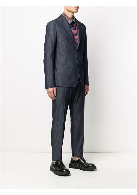 Dsquared2 Manchester Suit  Dsquared2 | 11 | S74FT0422S30462470