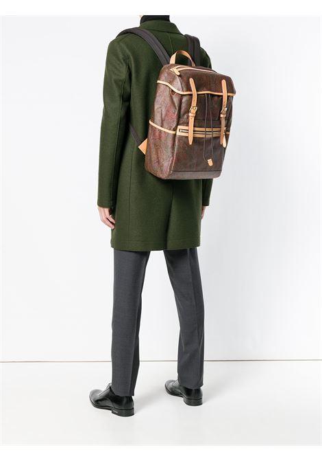 Etro Backpack Etro | 1786786253 | 0H9688007600