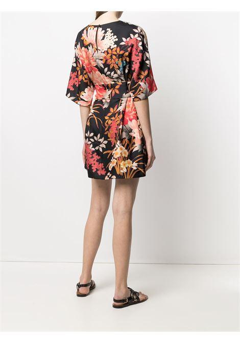 Etro Dress Etro | 11 | 1419894091