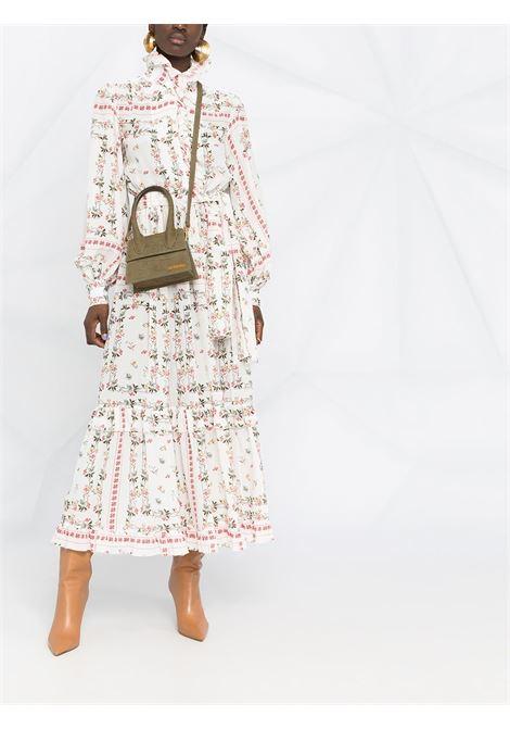 Etro Long Dress Etro | 11 | 142481596990