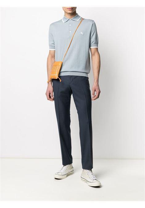 Etro Polo Shirt Etro | 2 | 1M5099914250