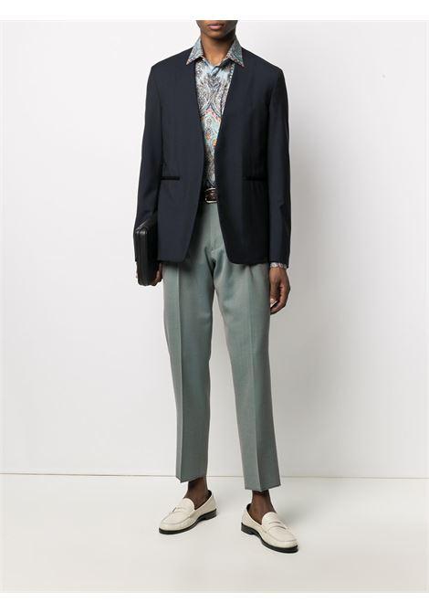 Etro Trousers Etro | 1672492985 | 1W6721104201