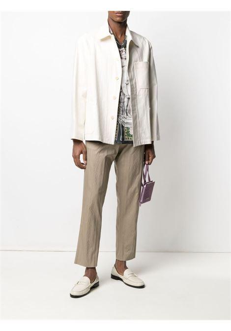 Etro Trousers Etro | 1672492985 | 1W6721192800