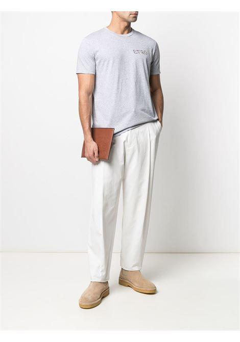 T-shirt Etro Etro | 8 | 1Y02098633