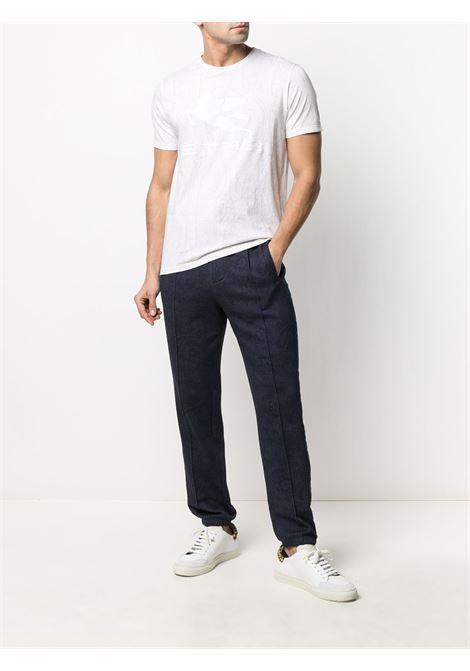 Etro Trousers Etro | 1672492985 | 1Y1039990200