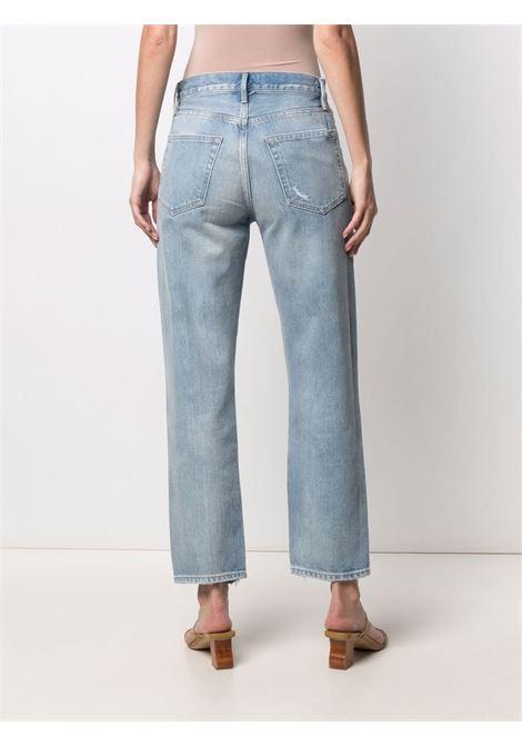 Frame Denim Jeans Frame denim | 24 | LOJ385BCLASH