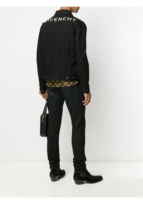 Giubbino Givenchy Givenchy | 13 | BM00BQ50C3001