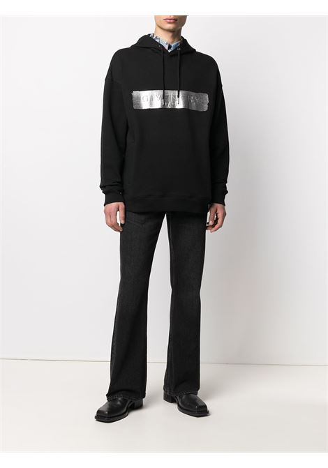 Givenchy Sweatshirt Givenchy | -108764232 | BMJ0A230AF001