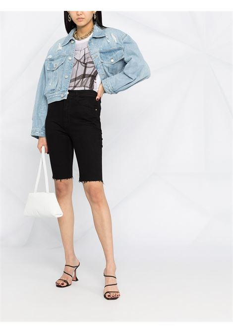 Givenchy Jacket  Givenchy | 13 | BW00BT50D1452