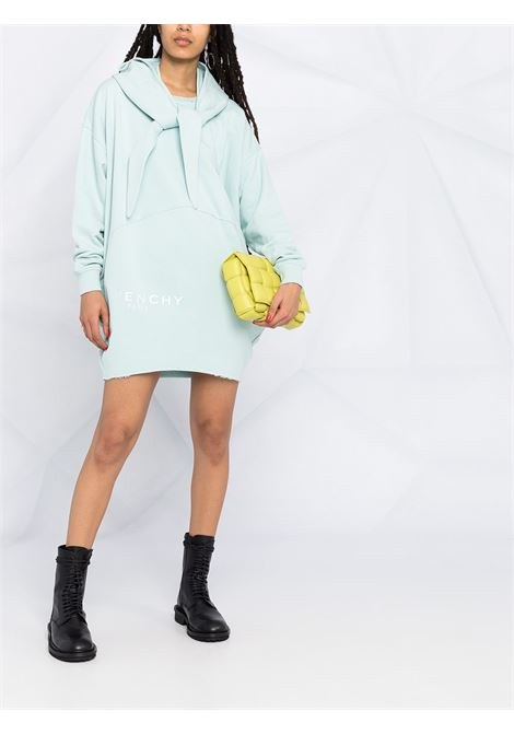 Givenchy Sweatshirt Givenchy | -108764232 | BW212T30DX451