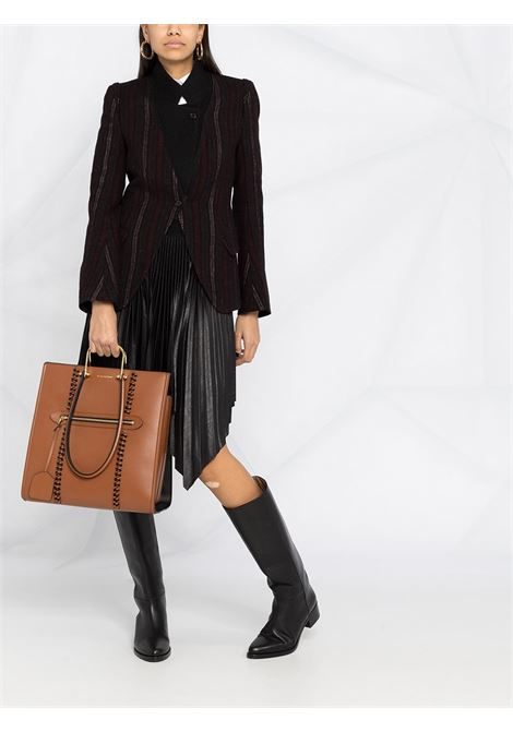 Givenchy Mini Dress Givenchy | 11 | BW21323Z4N001